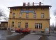 Uhlířské Janovice 2008