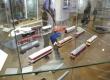 Výstava Pardubice