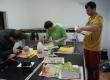 Workshop Model Scene 2