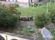 Zahradní železnice Chlumec.C